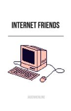 internet friends | w.l. by jadenhenline