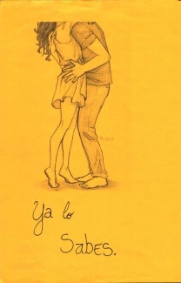 Ya Lo Sabes (Joe Jonas Y Tu)