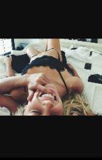 Instagram-Taylor Caniff{Terminada} by _dolangirlxx