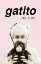 Gatito ❀ muke smut~ by mukestein
