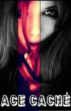Face Cachée by Emily-Castiel
