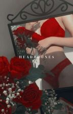 ❝ ヘッドフォン ❞┆headphones ➸ songs by lostndepressed
