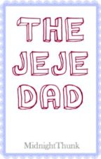 The Jeje Dad by MidnightThunk