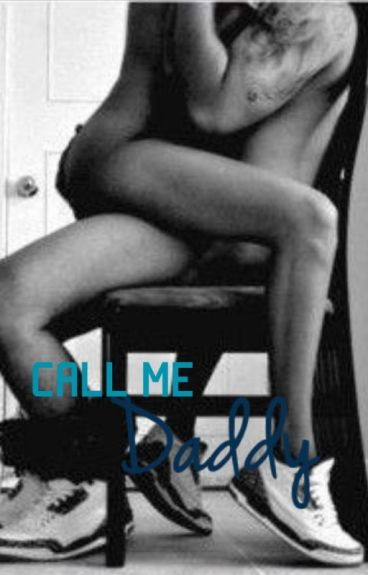 Call me Daddy || A.I.