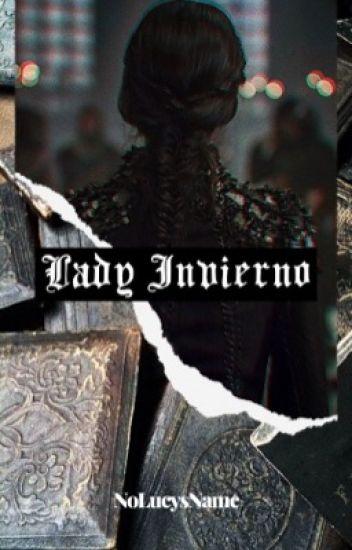 Lady Invierno | Juego de Tronos