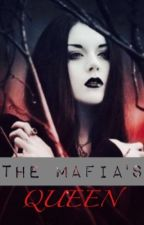 The Mafia's Queen by InducedStar