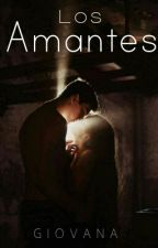 Los Amantes© by xGio_fpvx