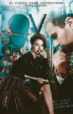 LOVERS || Sheo by SheoForeverFourtris