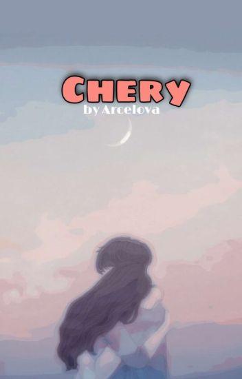 Chery [21/21 END]