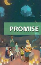 [ C ] Promise '/, Y.j.h by NaYeul-