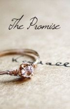 The Promise (an AlDub fanfic) by NomadMom03