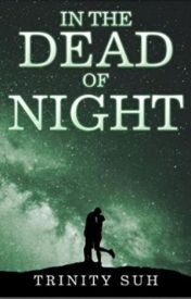 In the Dead of Night by ACTrinity