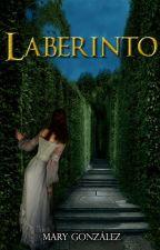 Laberinto by MaryGGonz