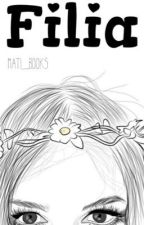 Filia by Mati_books