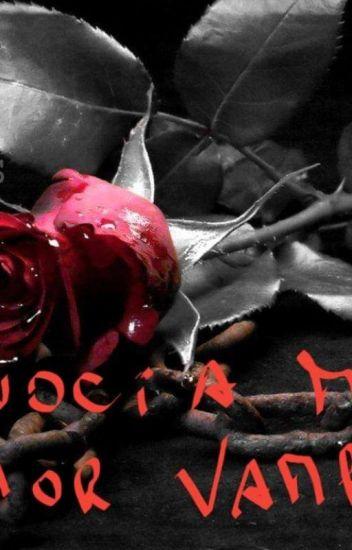 Conoci A Mi Amor Vampiro