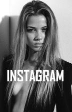 Instagram {jb} by _vxlentina_