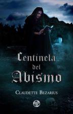 Centinela del abismo by Clau125