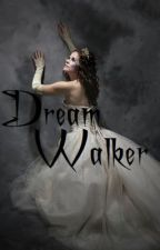 Dreamwalker by x_canace_x
