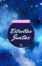 Estrellas juntas by ShadowI8