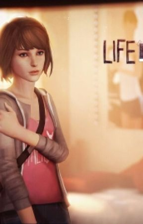 Life Is Strange One Shots by LenoraIsHere