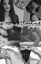 A Dama E O Vagabundo by sarah477