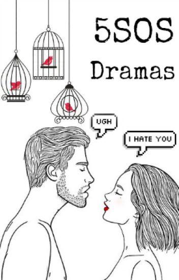 5SOS Dramas