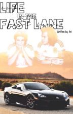 Life In The Fast Lane » Narry by 1975-Narry