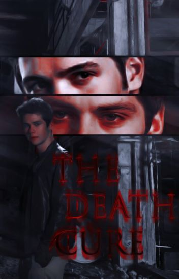 The Death Cure [Jeremy Gilbert]