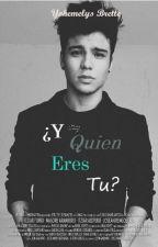¿Y Quien eres tu? | Sebastián Villalobos (Terminada) by yohemelis