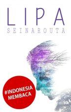 Lipa by seinarouta