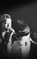 [Monday Couple] Lạc Mất Nhau by melody1303