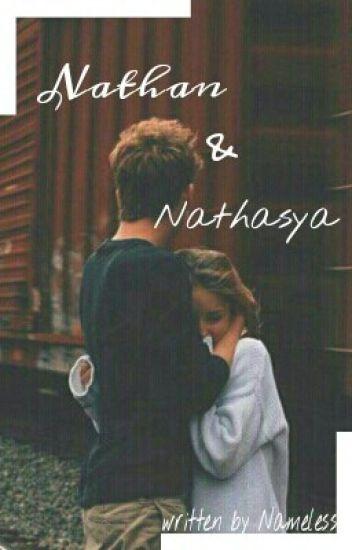 Nathan & Nathasya