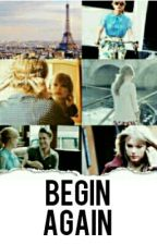 Begin Again  by BelSpecials