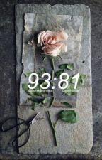 93:81 by laurenjwarmest