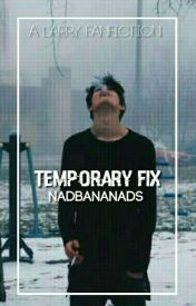 temporary fix 》ls by nadbananads