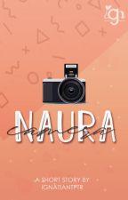 Nauracamera by ignatiantptr