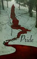 Pride by Gigs23