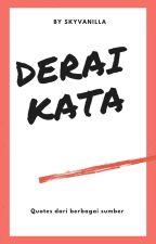 Derai Kata by Hmgrtrgn__xxx