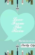 (Slow Update) Love Of The City Hours by rain_flowers