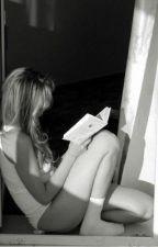 Все,что вы искали... by TatianaVedernikova9