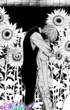 Don't Remind Me (A Junjou Romantica Fanfiction) by IndustrialAmerican