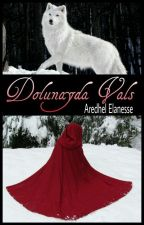 Dolunayda Vals by aredhelelanesse
