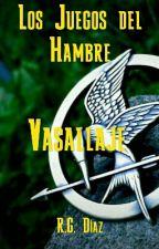 Los Juegos del Hambre: Vasallaje. (FanFic. Vasallaje) by Dream1208