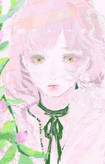 """""""MONSTER"""" (Suzuya Juuzou Y Tu)"""