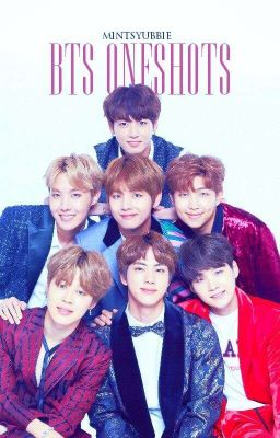 BTS ONE SHOT IMAGINES:)[COMPLETED] - amaejjing - Wattpad