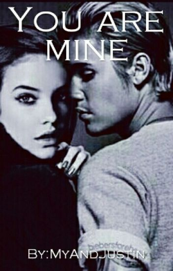 You Are Mine ( In Revisione )