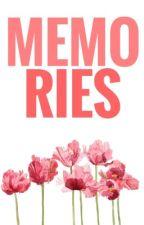 Memories | Manuel Neuer [italian translation] by aliss19