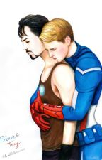 # Stony Feels by run-from-the-police