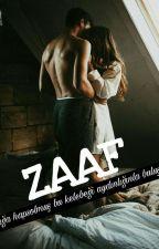 ZAAF  by Nazlapar