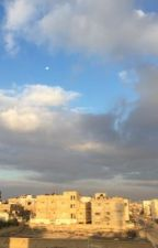 Mafraq by NazratulWahidah